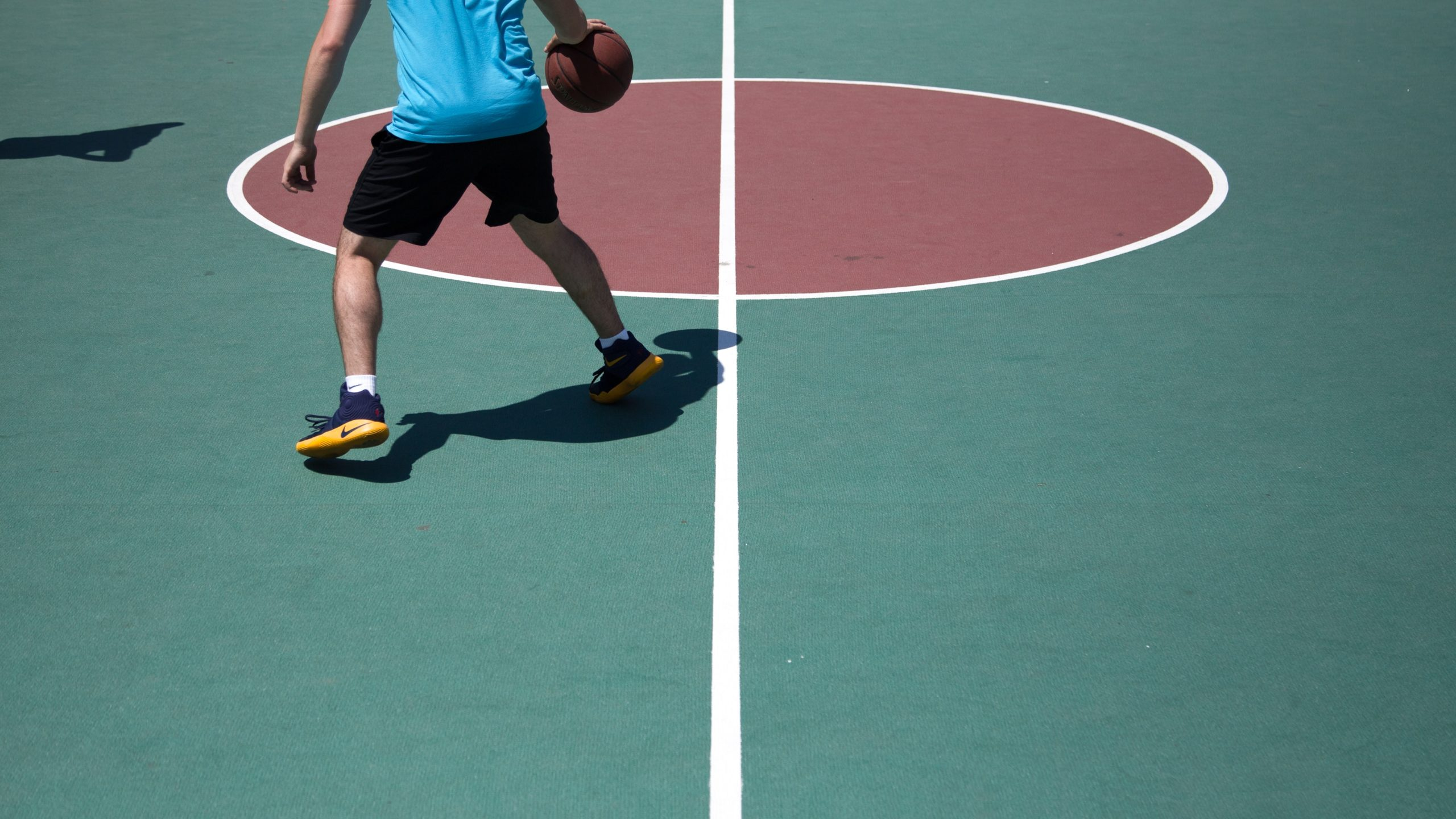 Why Can't U.S Sports Leagues Enter India?