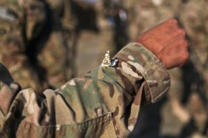 Afghan Conflict: The U.S - Taliban deal and it's future
