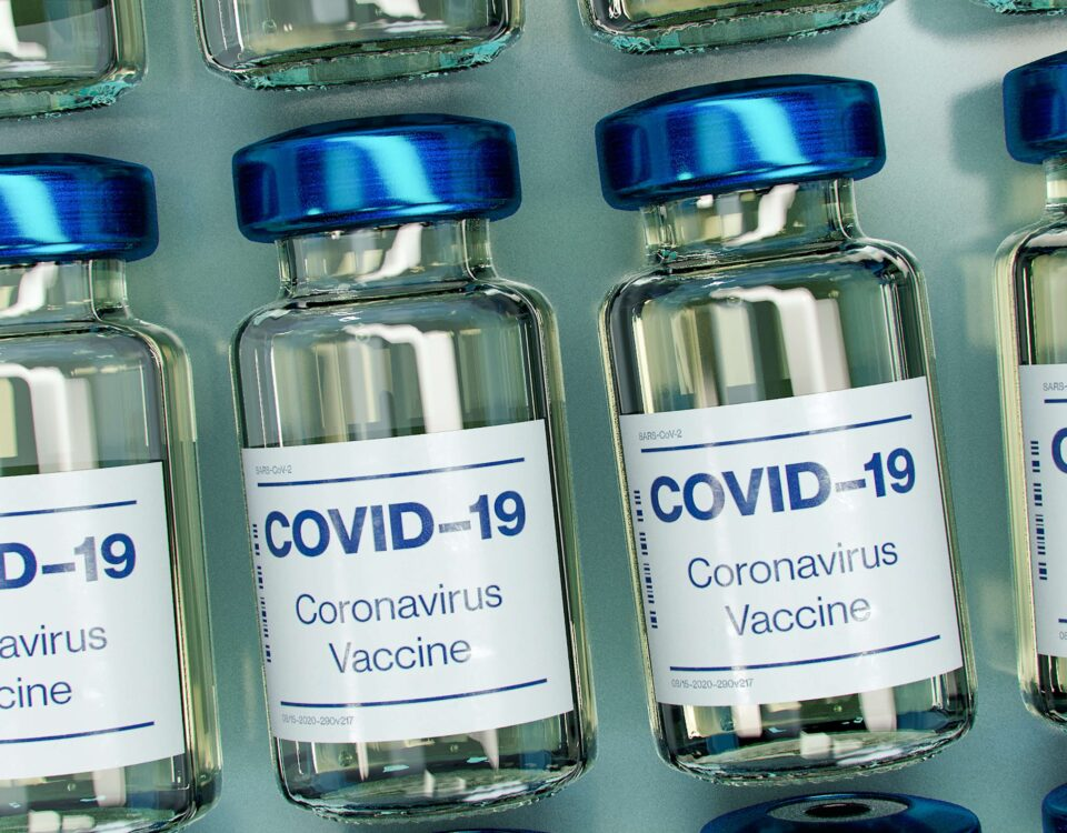 COVID-19 Vaccines: Success and Challenges