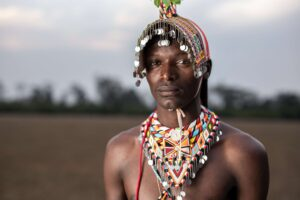 Making Swahili visible: the 7th official UN official language